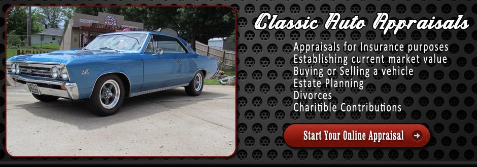 classic-car1