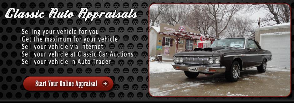 classic-car2